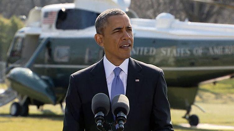 Obaman vartiointi maksaa Virolle huippusumman