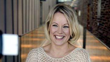 Heidi Pakarinen
