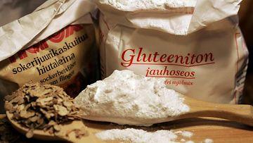 gluteeniton