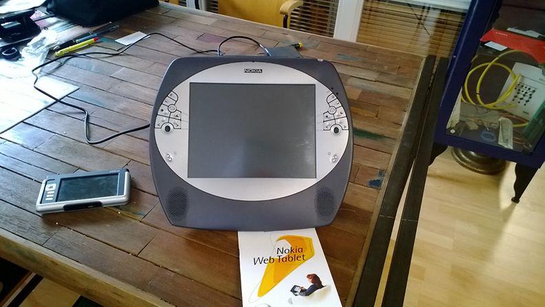 BXKIGB6I_Nokia tabletti