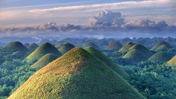 Bohol_chocolatehills_phil