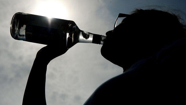 alkoholismin hoito Harjavalta