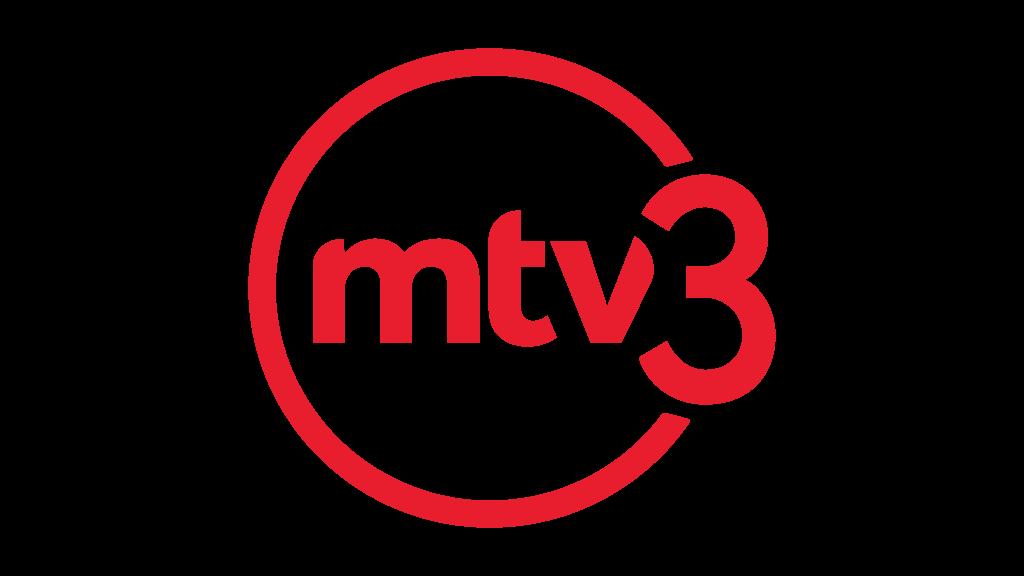 Hae mukaan uuteen ohjelmaan! - MTVuutiset.fi