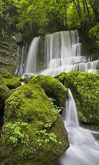 cascadeduverneau