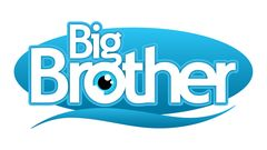 Big Brother - medium