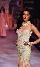 Shantanu and Nikhil,  Lakme Fashion Week Summer/Resort 2014