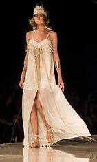 Sister M, Tel Aviv Fashion Week
