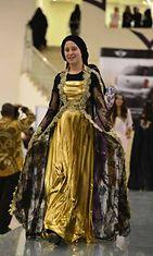 Lakme Fashion Week Summer/Resort 2014