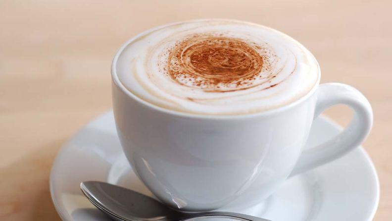 Kahvi maistuu paremmalta, kun tiedät pari niksiä sen valmistamisesta.