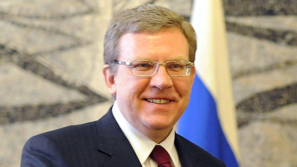 Valtionvarainministeri