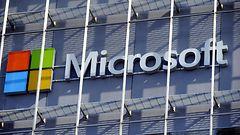 Microsoftin datakeskus Uudellemaalle – tarkkaa sijaintia ei kerrota