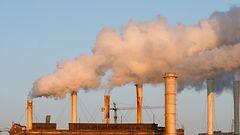 EU-johtajat saavuttivat ilmastosovun