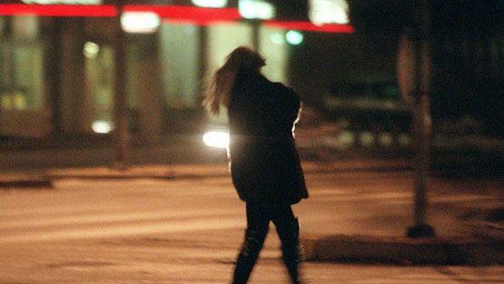 helsinki prostituutio suomi uutiset