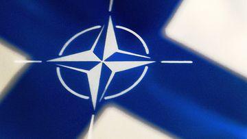 """SVD: Suomelle Naton """"kultakortti"""""""