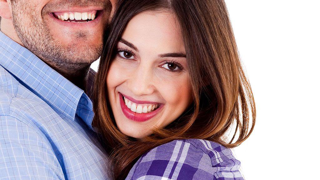 Viisi sääntöä dating