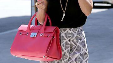 Reese Witherspoonin laukku