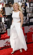 Ellie Goulding  MTV Movie Awardseissa 2014