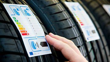 EU-rengasmerkintä, http://www.autonrengasliitto.fi
