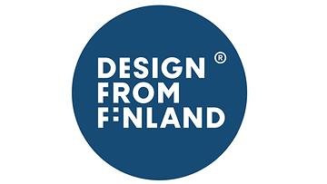 Suomalaisen Työn Liiton Design from Finland -merkki