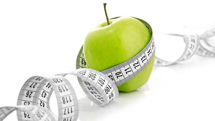 Voiko ruoassa olla negatiivisia kaloreita? Totuus yleisist� terveysmyyteist�