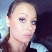 #kauneusvinkit #sädehtiväkatse @jennilevavaara