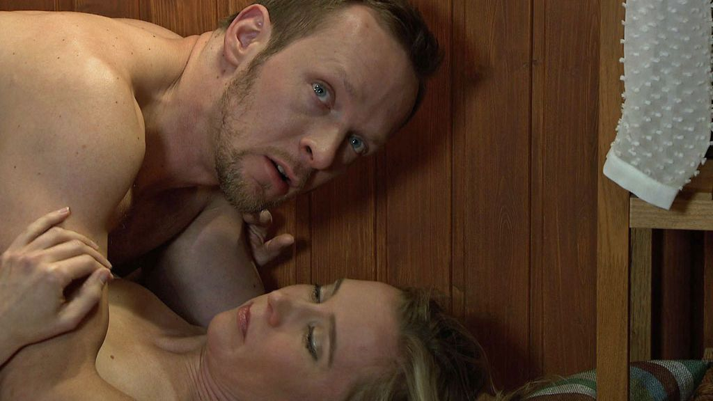 eroottinen hieronta miehelle porno nait