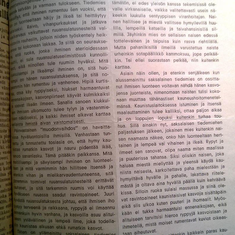 1944-kokokauneusteksti
