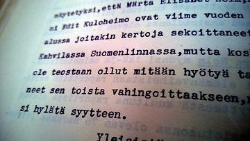1944-oudot