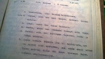 1944-puhelinkuuntelu