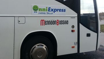 OnniExpress