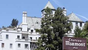 chateau_marmont_1