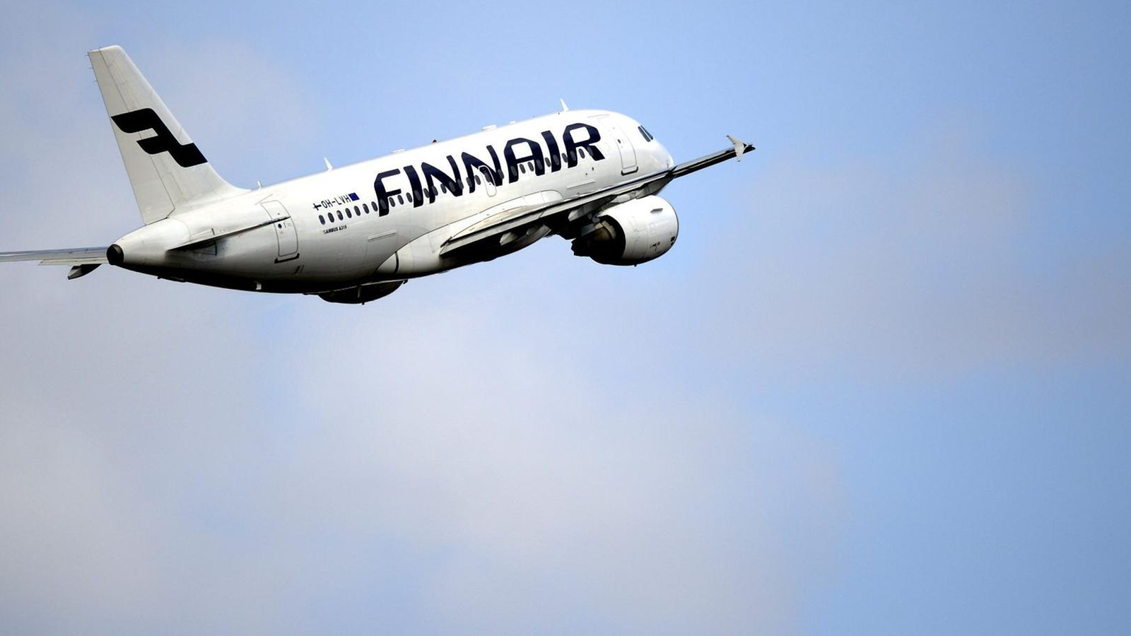 Finnair Pisteet Arvo