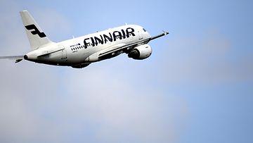 25118517 Finnair