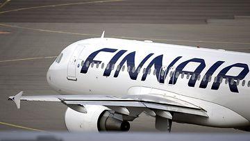 25118539 Finnair