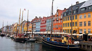 k��penhamina