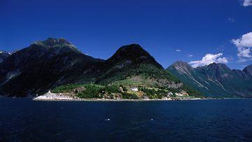 Hj�rundfjorden(aop)