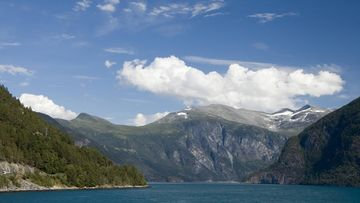 Norddalsfjorden(aop)