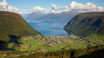 sognefjorden (2)