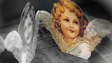 lastensuojelu lapsi enkeli