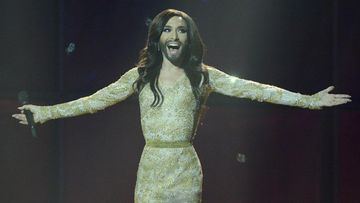 Conchita Wurst (2)