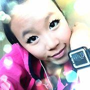 #kauneusvinkit #sädehtiväkatse @sinzu_c