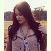 #kauneusvinkit #sädehtiväkatse @emiliaaleksandraa