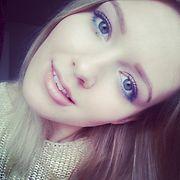 #kauneusvinkit #sädehtiväkatse @julieena