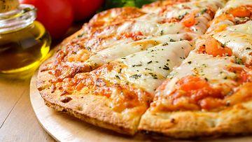 maraton,-pitsa