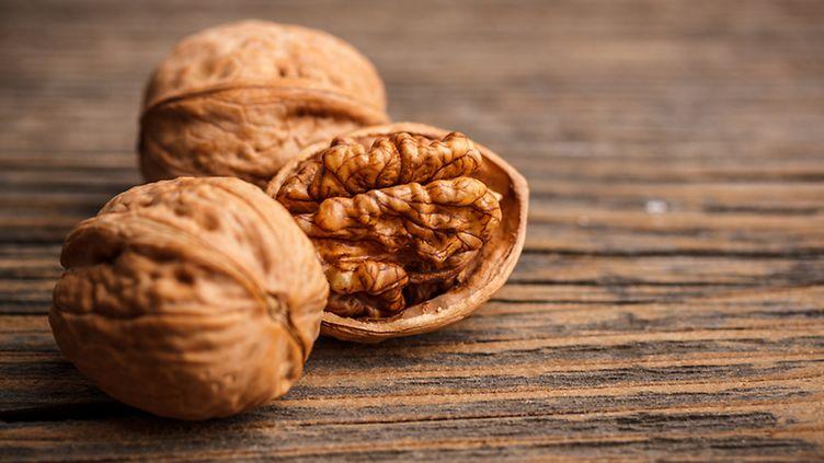 """Ethän tee näin pähkinöille: """"Jopa 90 prosenttia terveysvaikutuksista katoaa"""""""