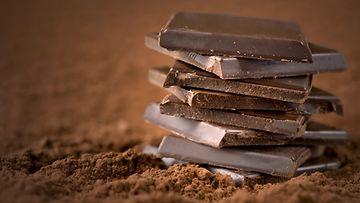 tumma-suklaa,-herkut