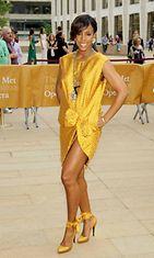 Kelly Rowland (1)