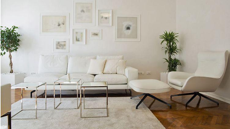 Suomalaiset ostavat vääränkokoisia mattoja  vältä perusvirhe  Lifestyle  M