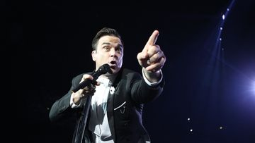 robbiewilliams1