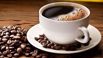 Kahvi,-tutkimus